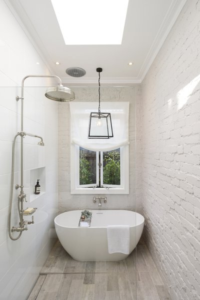 Bathroom Design Ideas | Bathroom Renovation | Australian Bathroom | The  English Tapware Company