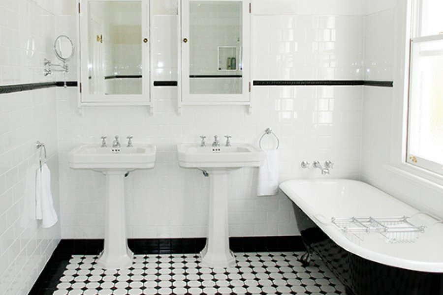 Bathroom Design Ideas Bathroom Renovation Australian Bathroom The English Tapware Company