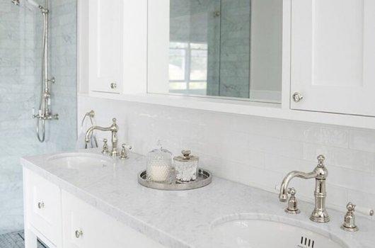 Kitchen Renovation Ideas Bathroom Inspiration Bathroom Design Ideas Renovation Ideas The