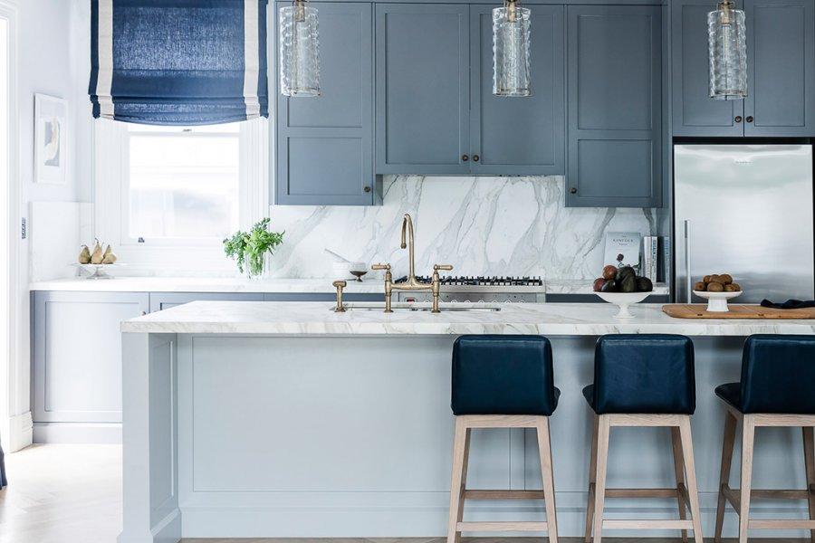 Kitchen Design Ideas Kitchen Renovation Australian