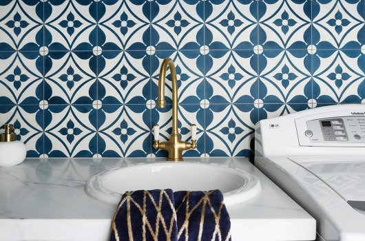 Trends Journal Design Ideas Renovation Ideas Kitchen