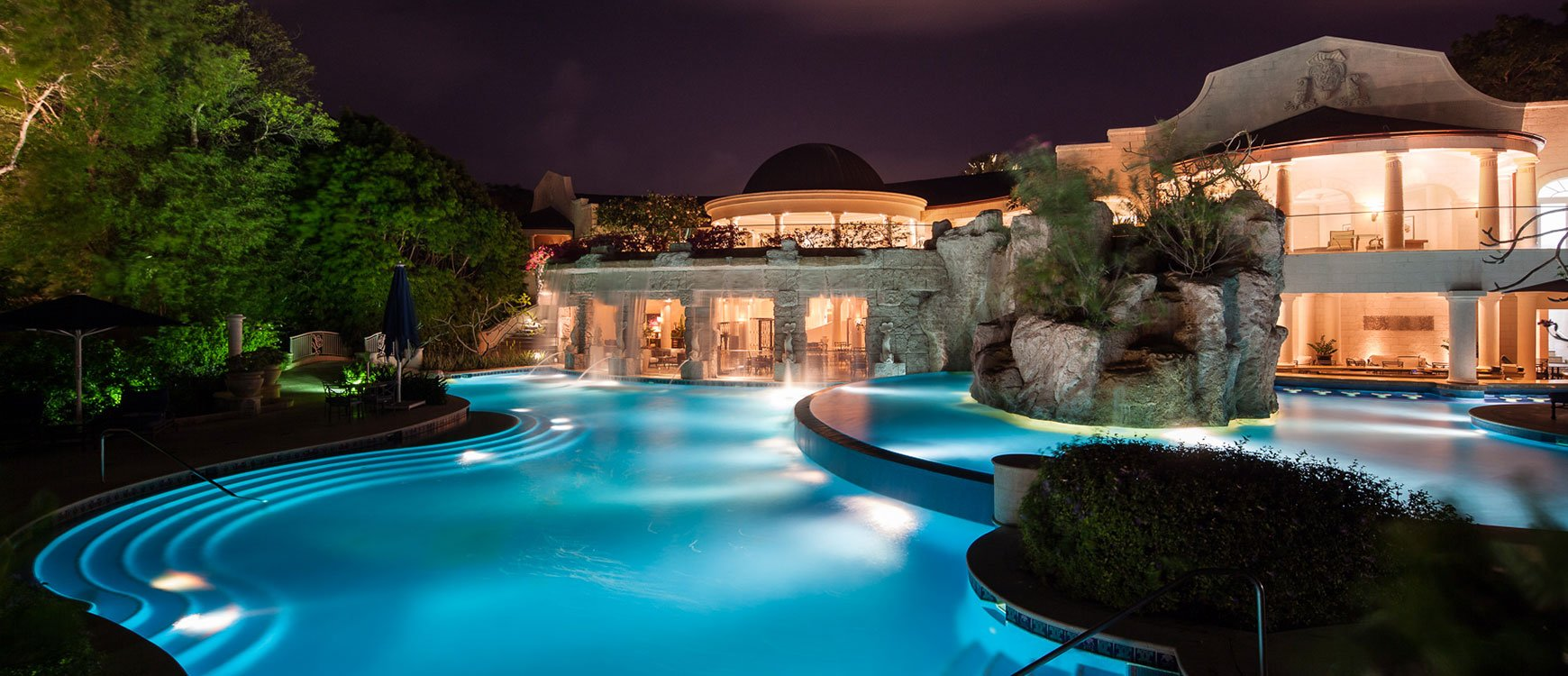perrin amp rowe is specified into top hotels: perrin rowe lifestyle