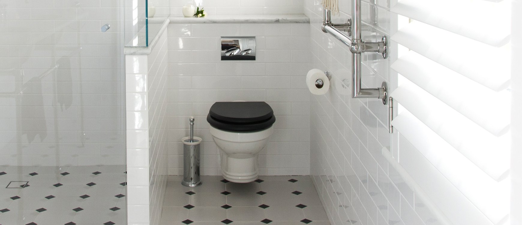 timber toilet seats quality seats for sale sydney melbourne the tapware company