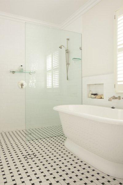 Bathroom Kitchen Design Ideas Australian Renovations The