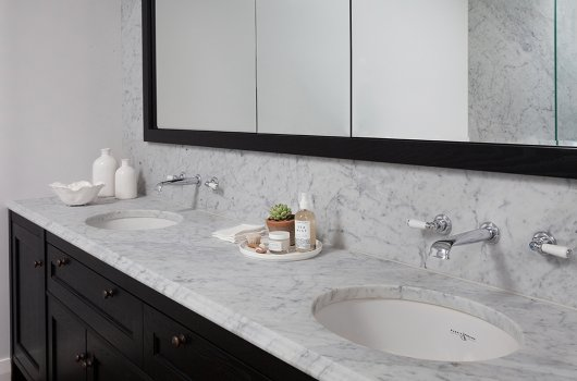 Bathroom Sinks Brisbane kitchen renovation ideas   bathroom inspiration   bathroom design