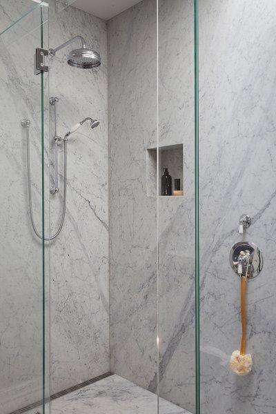 bathroom design ideas bathroom renovation australian bathroom the english tapware company - Australian Bathroom Designs