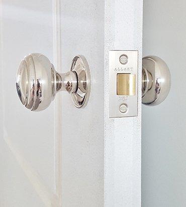 Traditional Kitchen Amp Bathroom Taps Door Hardware