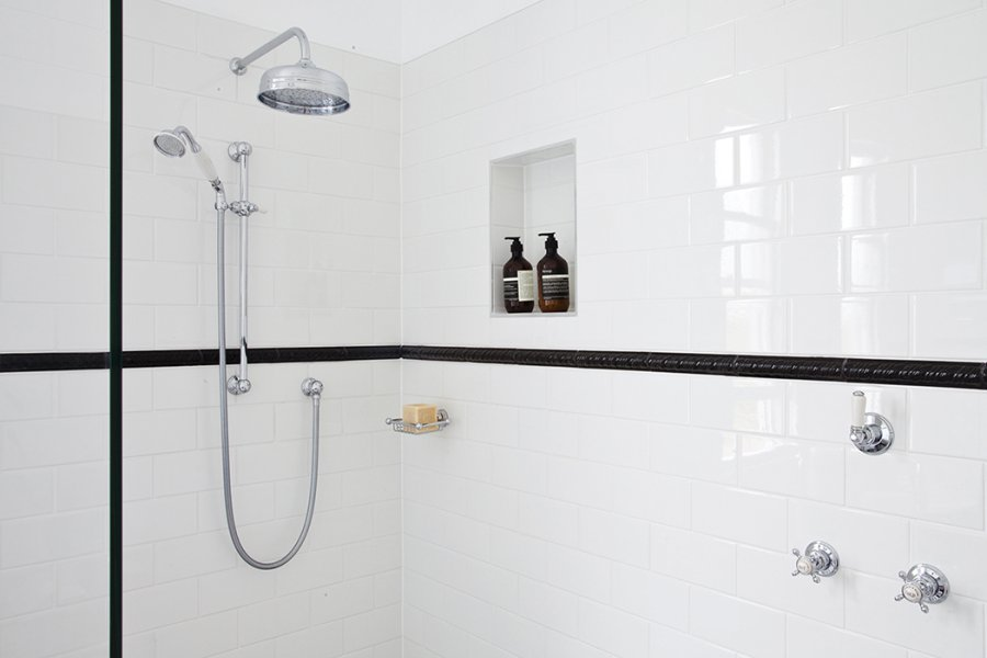 Bathroom Design Ideas Bathroom Renovation Australian
