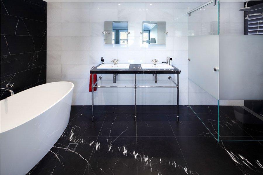 Bathroom Design Ideas Bathroom Renovation Australian Bathroom - Webb bathroom design