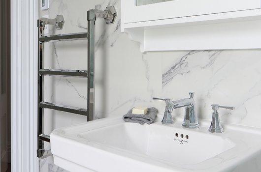 Kitchen Renovation Ideas Bathroom Inspiration Bathroom