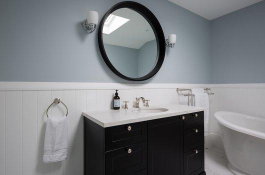 Kitchen renovation ideas bathroom inspiration bathroom for Bathroom ideas new zealand