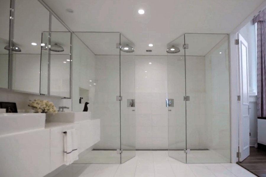 Bathroom Design Ideas Bathroom Renovation Collette Dinnigan The English Tapware Company