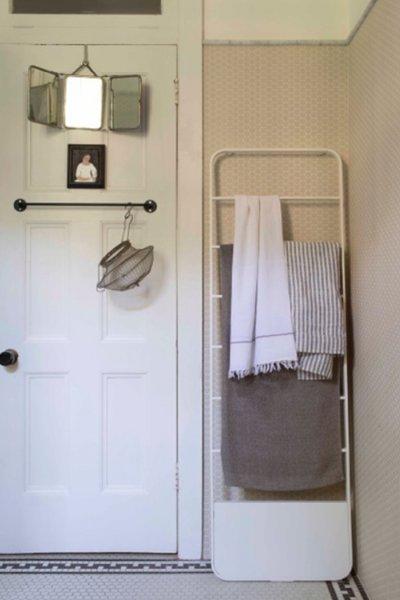 Bathroom Design Ideas | Bathroom Renovation | Australian Bathroom