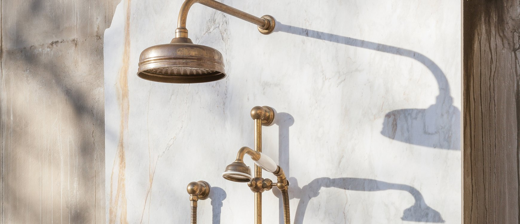 rowe aged brass faucets fresh kitchens and humphrey taps faucet of perrin munson