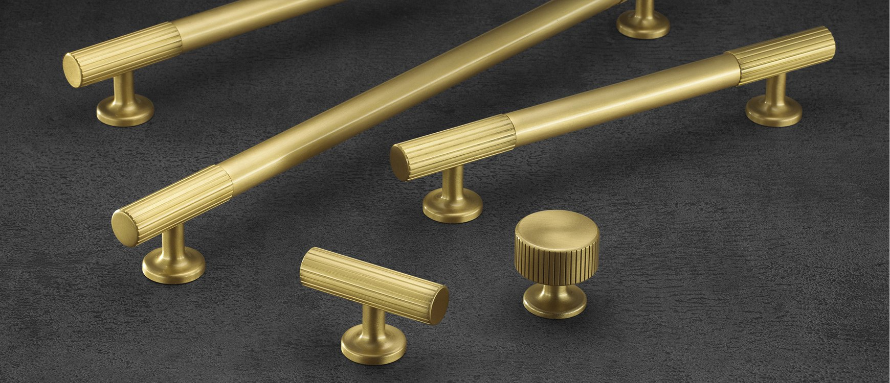 and pull dressers handles for furniture kitchen copper hardware knobs cupboard door discount cabinet