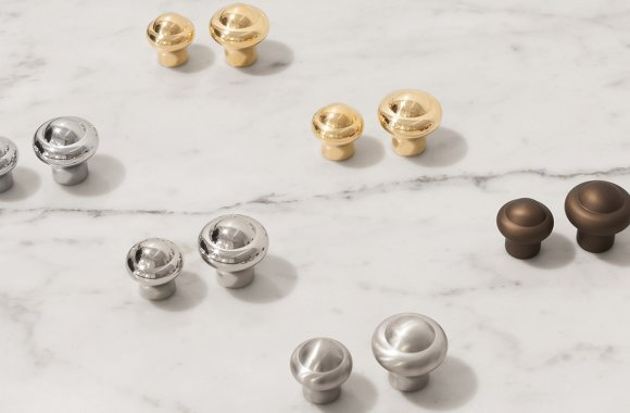 Cabinet Hardware Handles Amp Knobs Pull Handles The