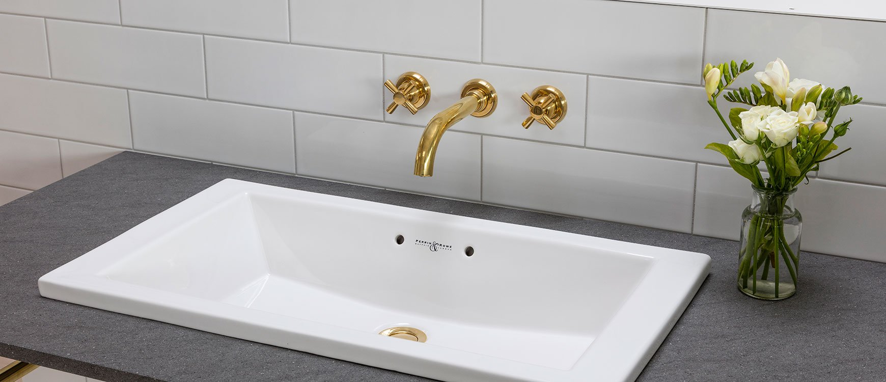 Best Quality Basin Taps | Buy Bathroom Taps in Australia online ...