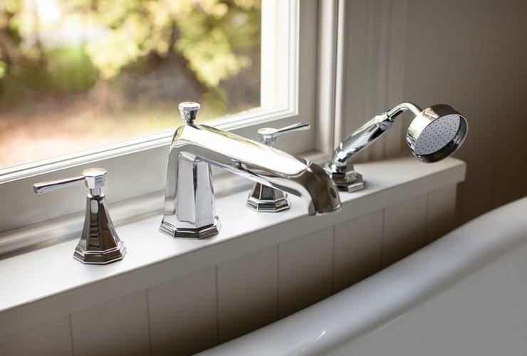 Best Quality Basin Taps | Buy Bathroom Taps in Australia online ...
