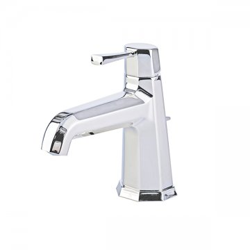 Buy Basin Taps Online | Bathroom Taps Australia | Made in the UK for ...