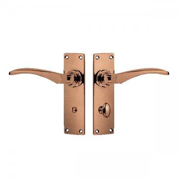 bronze decorative hardware solid bronze door window hardware