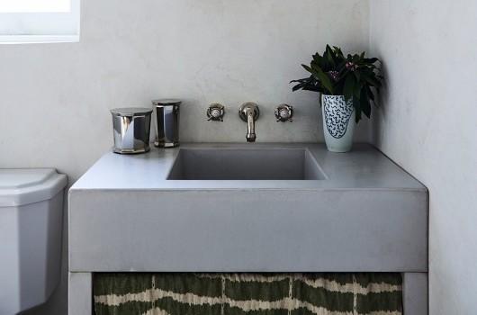 Kitchen Renovation Ideas Bathroom Inspiration Bathroom Design Custom Bathroom Kitchen Renovations Set