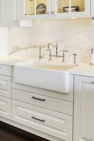 Bathroom Amp Kitchen Design Ideas Australian Renovations