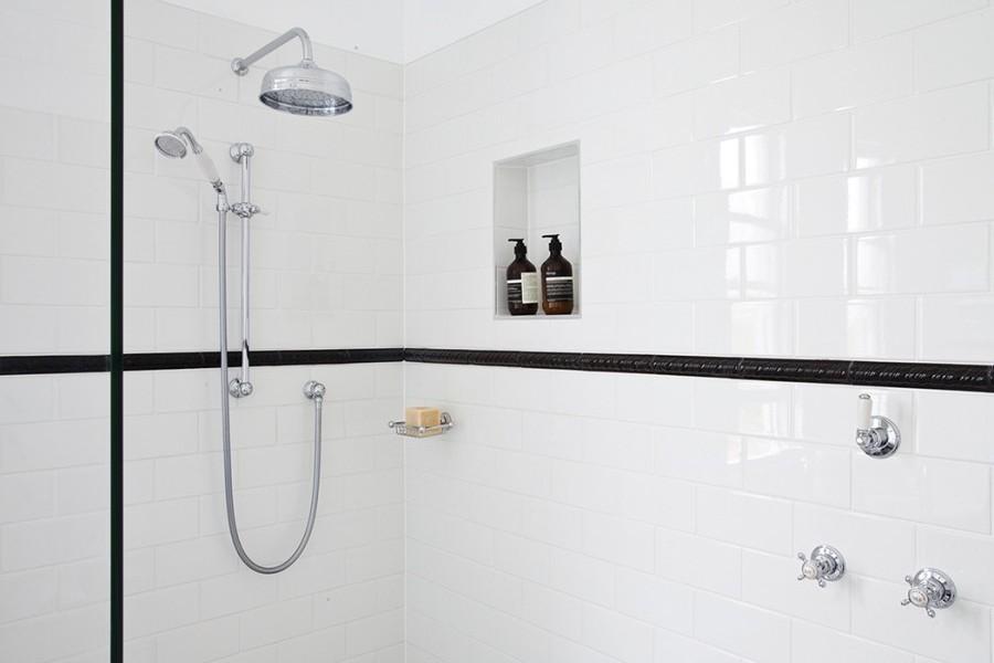 Bathroom Design Ideas Bathroom Renovation Australian Bathroom The English Tapware Company