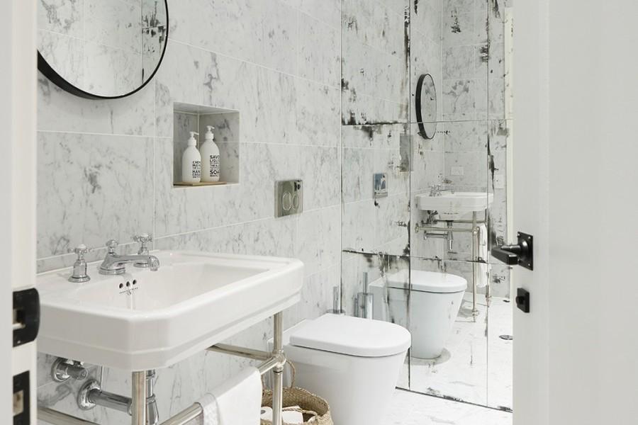 Bathroom Renovation Australian Bathroom Bathroom