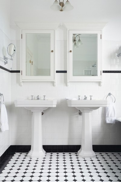 Bathroom Design Ideas Bathroom Renovation Australian Bathroom