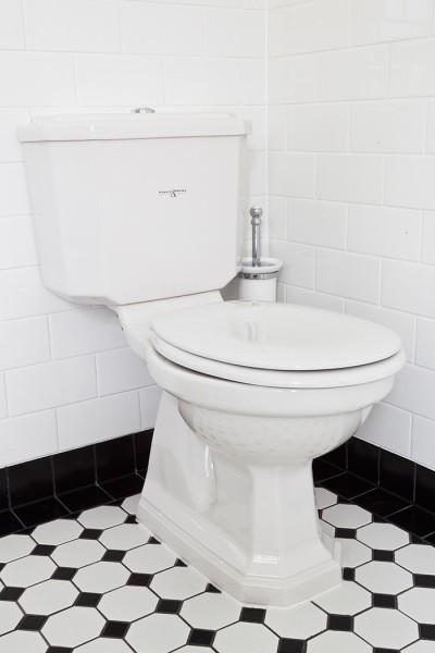 art deco bathroom. Bathroom Design Ideas | Renovation Australian The English Tapware Company Art Deco