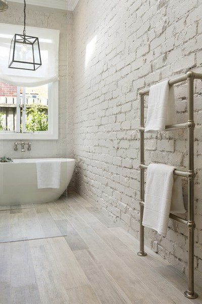 Bathroom Design Ideas Bathroom Renovation Australian Bathroom Fascinating Bathroom Design Company