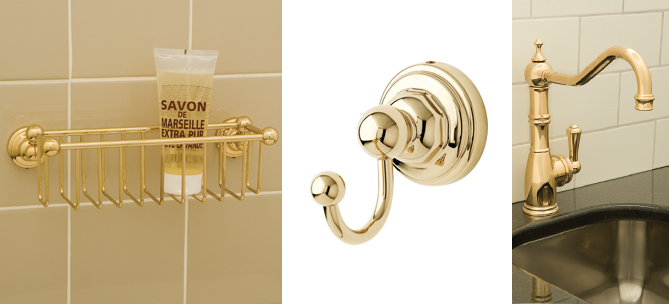 Tap Sink Amp Handle Finishes Brass Bronze Polished