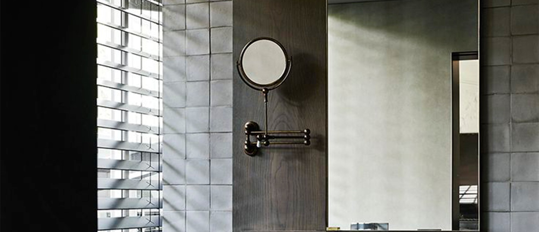 Fiona Lynch Bathroom Features Perrin Amp Rowe The English