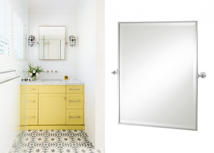 Hawthorn Hill Mirrors Are A Stunning Choice For Any