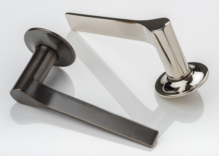 Joseph Giles Hardware To Complement Your Household Fittings