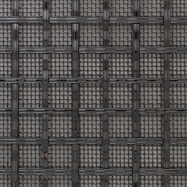 Decorative Grilles For Australian Cabinetry Perforated