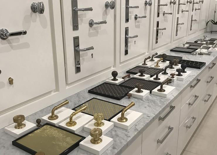 Architectural Door Hardware Handles Amp Knobs Window