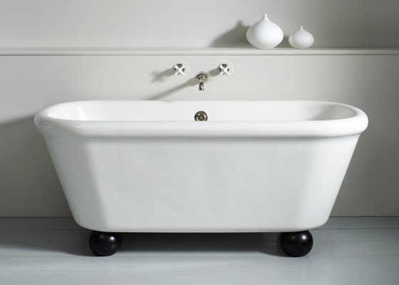 Quality Brands From Uk Amp Italy Kitchen Amp Bathroom Brands
